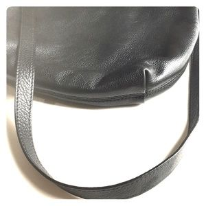 Michael Kors Bags - Michael Kors convertible Crossbody tote handbag